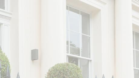 Avicenna Website Launch